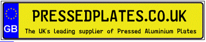 Searching Number Plate Flags - Number Plate Flags - page 1 - Page 1